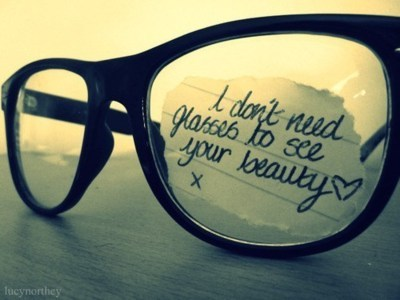 black-glasses-heart-love-photography-