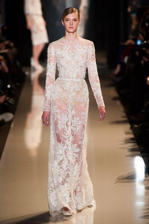 elie-saab-haute-couture-spring-2013-pfw1