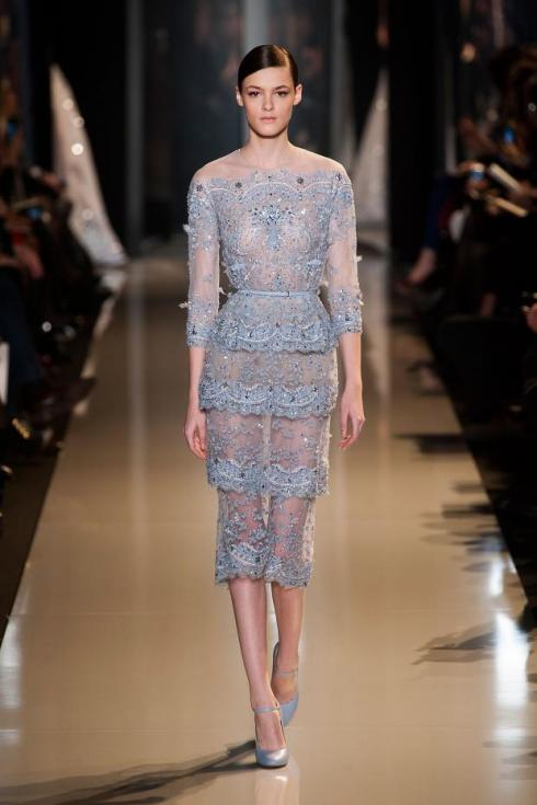 elie-saab-haute-couture-spring-2013-pfw11