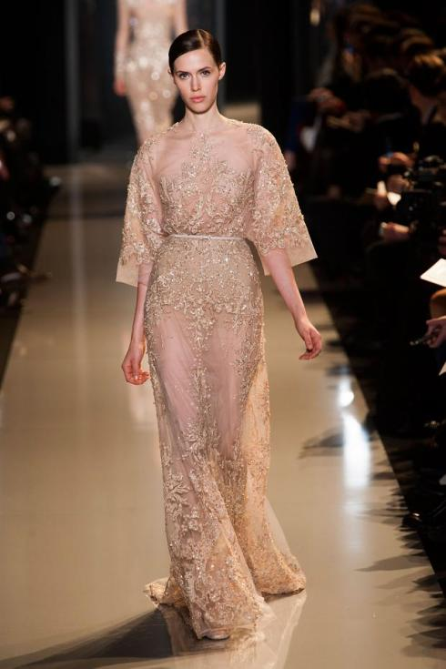 elie-saab-haute-couture-spring-2013-pfw17