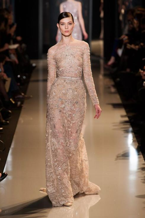 elie-saab-haute-couture-spring-2013-pfw19