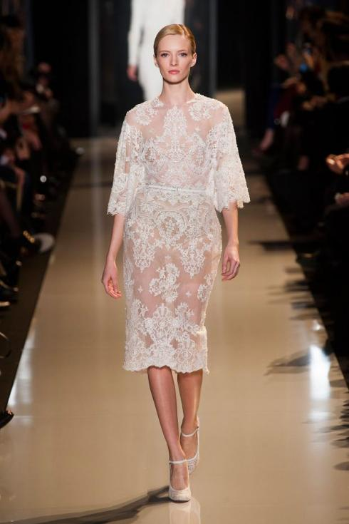 elie-saab-haute-couture-spring-2013-pfw2