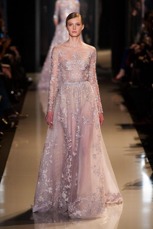 elie-saab-haute-couture-spring-2013-pfw22