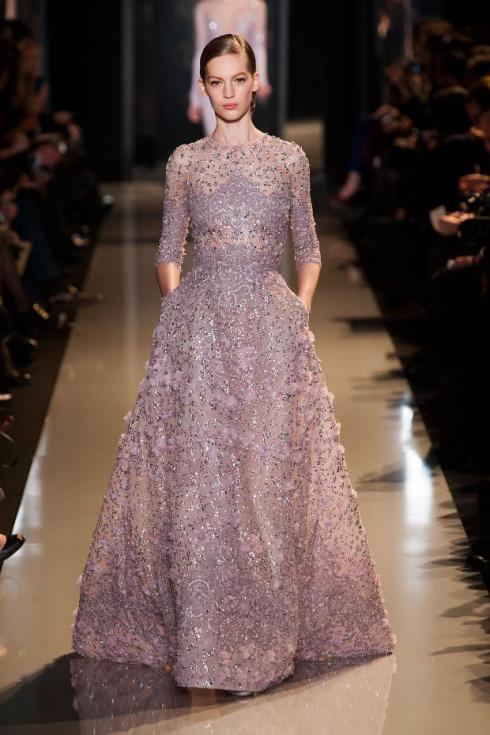 elie-saab-haute-couture-spring-2013-pfw23