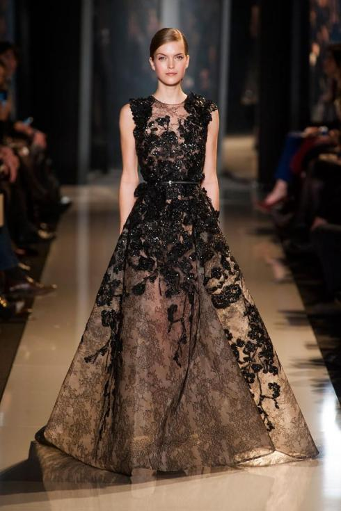 elie-saab-haute-couture-spring-2013-pfw42