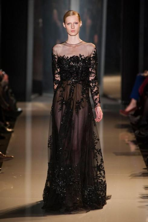elie-saab-haute-couture-spring-2013-pfw47
