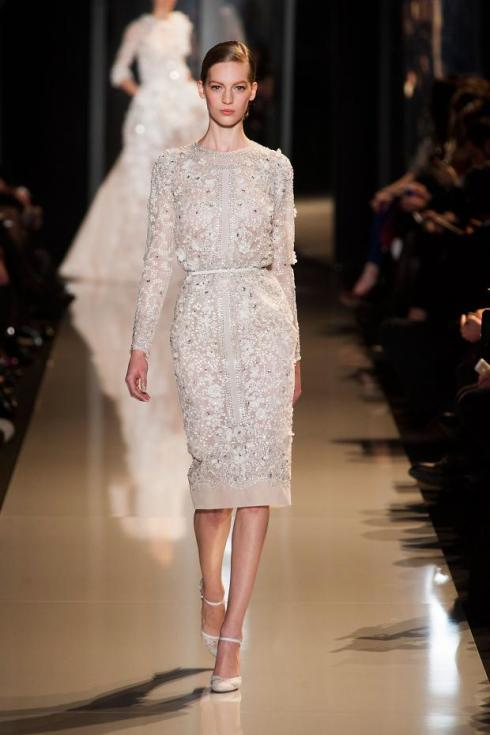 elie-saab-haute-couture-spring-2013-pfw7