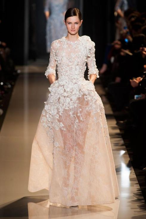 elie-saab-haute-couture-spring-2013-pfw8