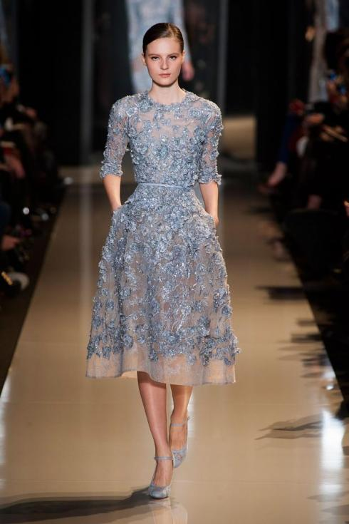elie-saab-haute-couture-spring-2013-pfw9