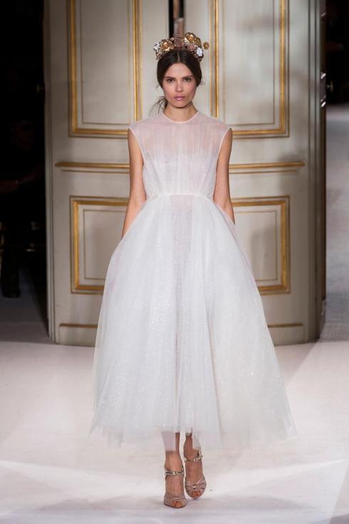 giambattista-valli-haute-couture-spring-2013-pfw27