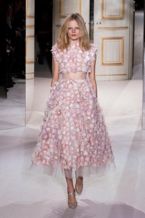 giambattista-valli-haute-couture-spring-2013-pfw28