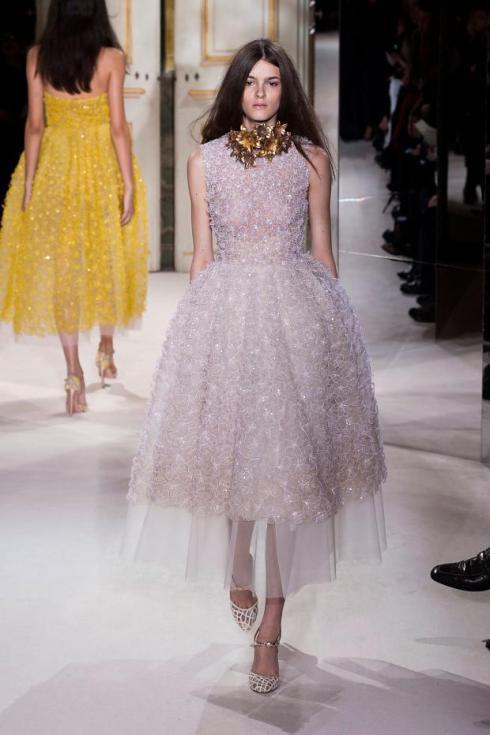 giambattista-valli-haute-couture-spring-2013-pfw30-1