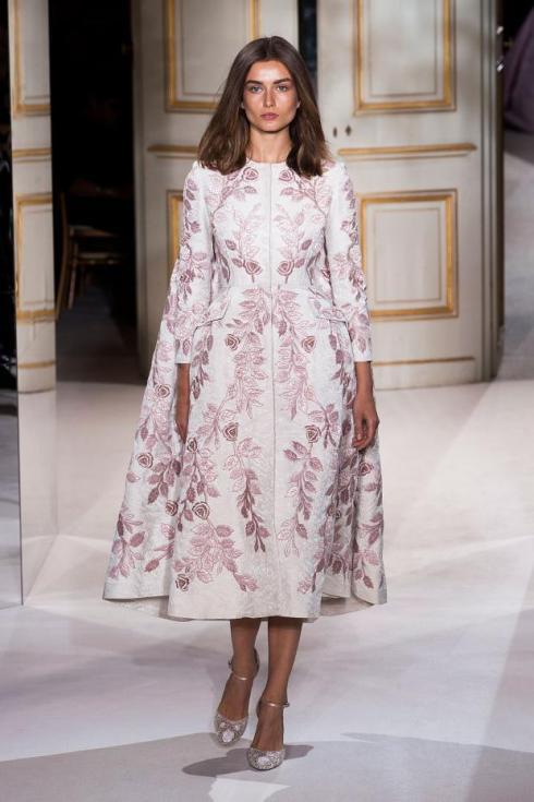 giambattista-valli-haute-couture-spring-2013-pfw37