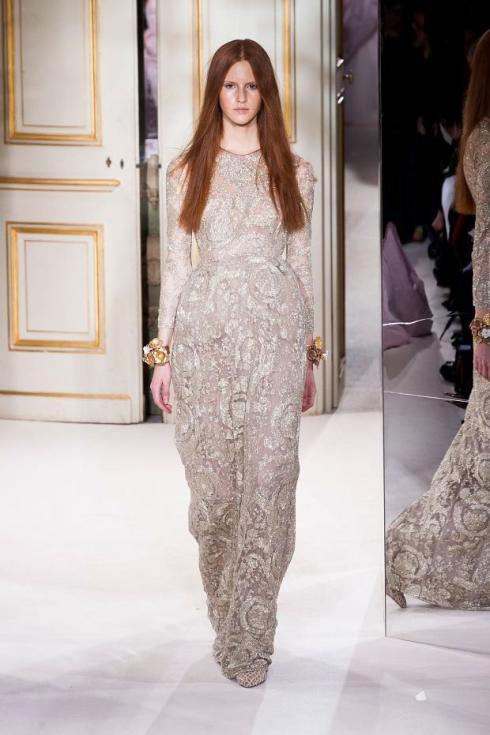 giambattista-valli-haute-couture-spring-2013-pfw39