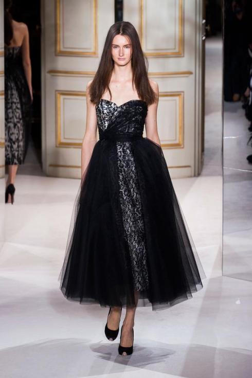 giambattista-valli-haute-couture-spring-2013-pfw8