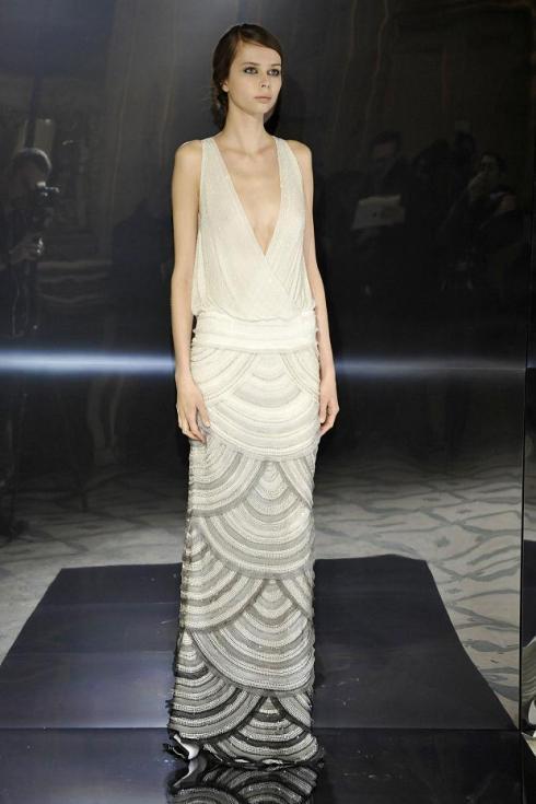 rami-al-ali-haute-couture-spring-2013-pfw1