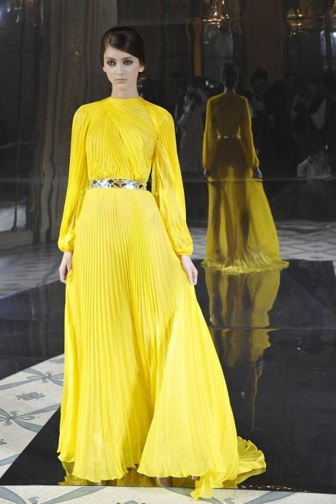 rami-al-ali-haute-couture-spring-2013-pfw13