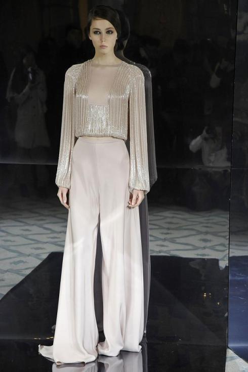 rami-al-ali-haute-couture-spring-2013-pfw8