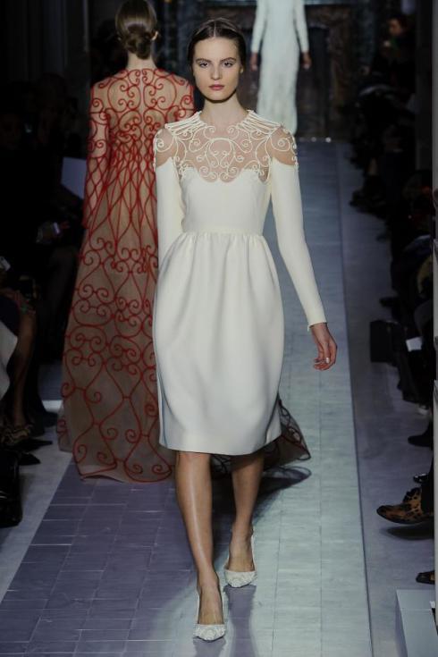 valentino-haute-couture-spring-2013-pfw2