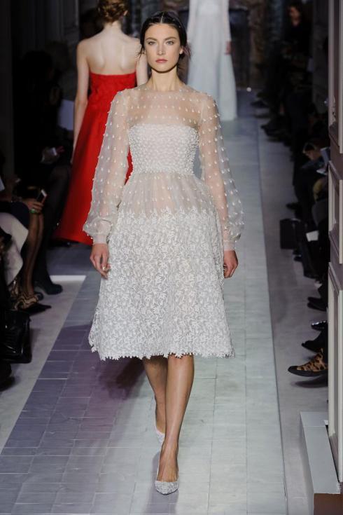 valentino-haute-couture-spring-2013-pfw26