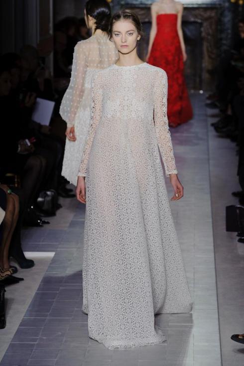 valentino-haute-couture-spring-2013-pfw27