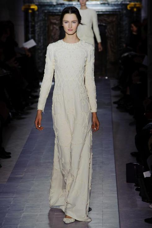 valentino-haute-couture-spring-2013-pfw3