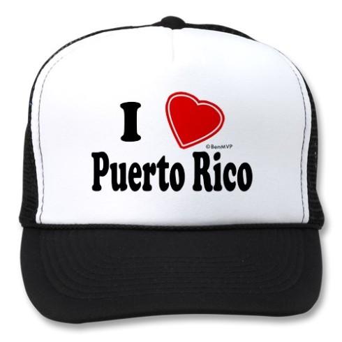 i_love_puerto_rico_hats-148283179754193537qz14dedf8508fb7948f6bb821685b7da6917-500