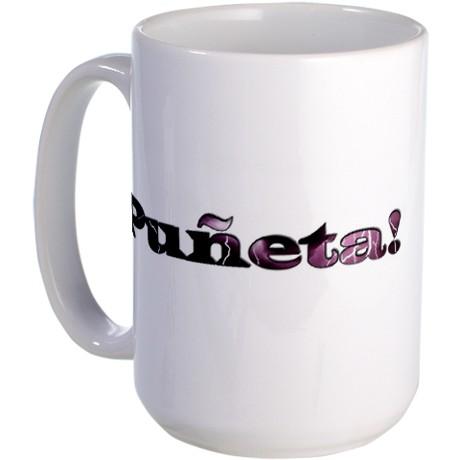 pueta_large_mug