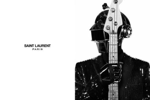 media_SaintLaurent_