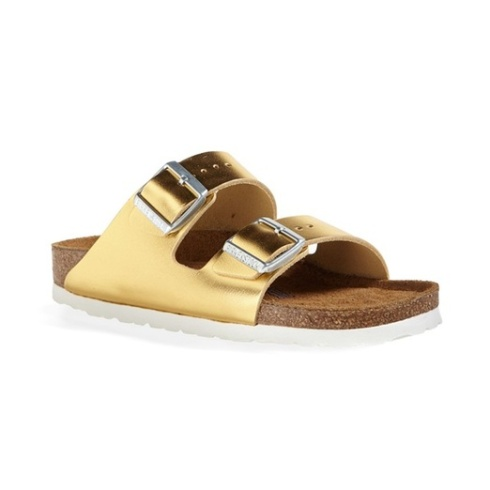 birkenstock-metallic-arizona-sandals_8