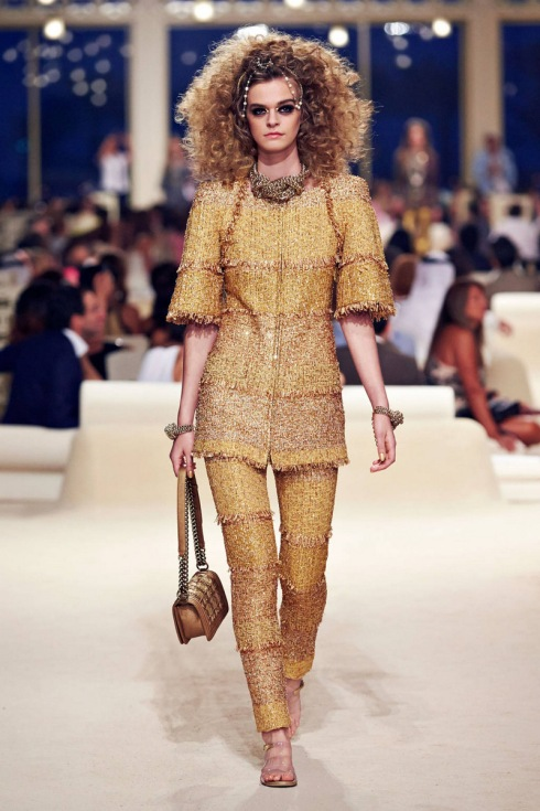 chanel-resort-2015-12