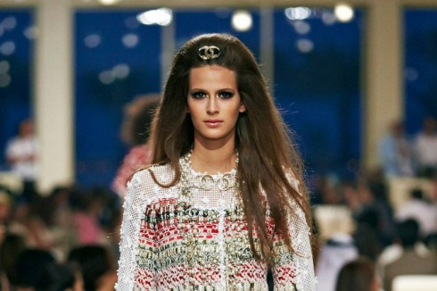chanel-resort-2015-6