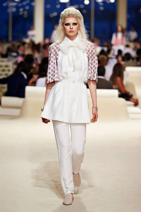 hbz-chanel-resort-2015-04-lg