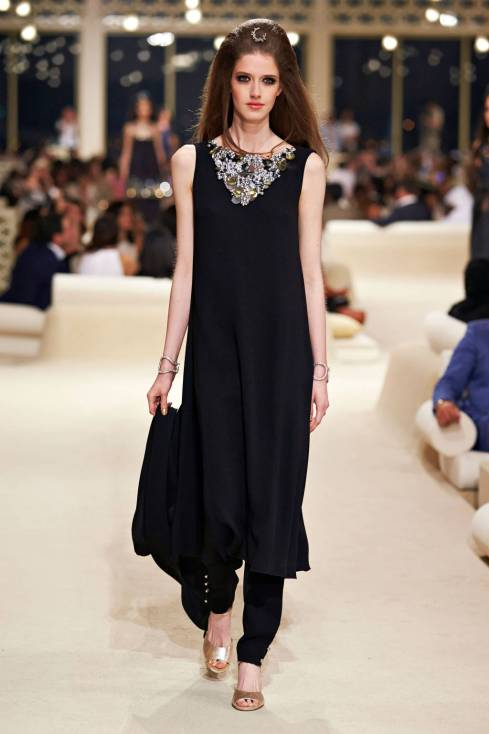 hbz-chanel-resort-2015-80-lg