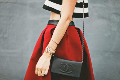 Maroon-Skirt-2-1