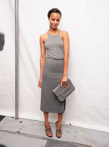 zoe-saldana-and-michael-kors-fall-2011-rtw-grey-dress-gallery