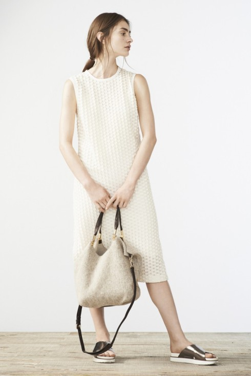 Elizabeth-and-James-Resort-2015-11