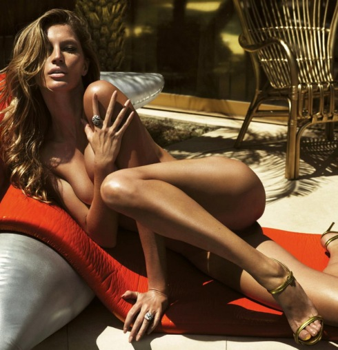 gisele-bundchen-by-mert-alas-marcur-piggott-for-lui-magazine-june-2014-6