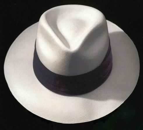panama-hat1