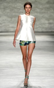 rs_634x1024-140905084250-634.Stella-Nolasco-NYFW-Best-Looks.jl.090514