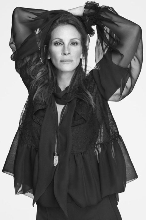 Julia-roberts-GIvenchy-Spring-Summer-2015-Campaign-Tom-Lorenzo-Site-TLO-3