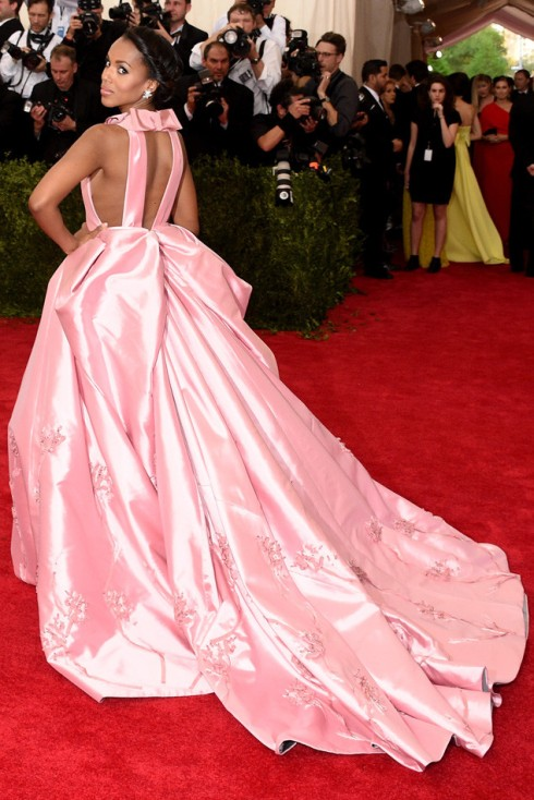 rs_634x950-150504163656-634-kerry-washington-pink-met-gala.ls.5315