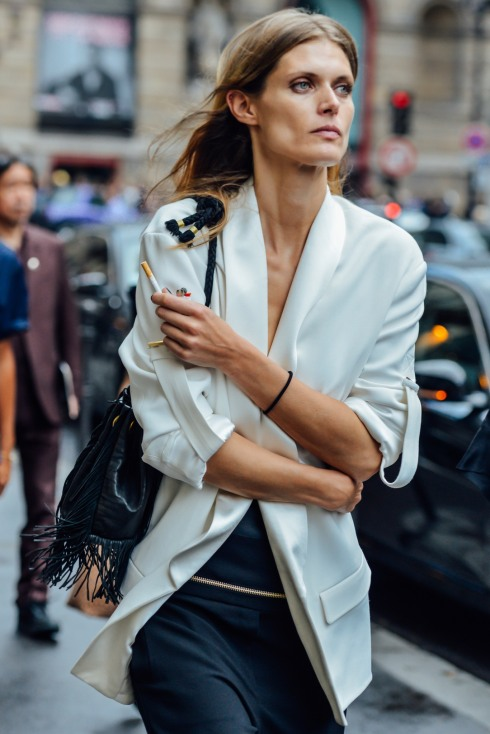 08-fall-2015-couture-street-style-04