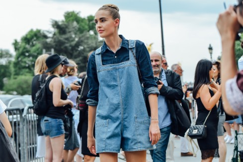 08-fall-2015-couture-street-style-05