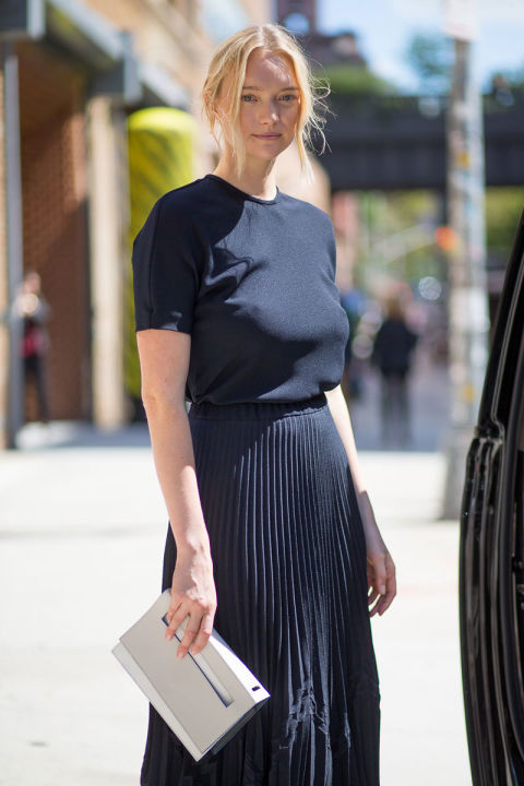hbz-nyfw-ss16-street-style-day-2-26