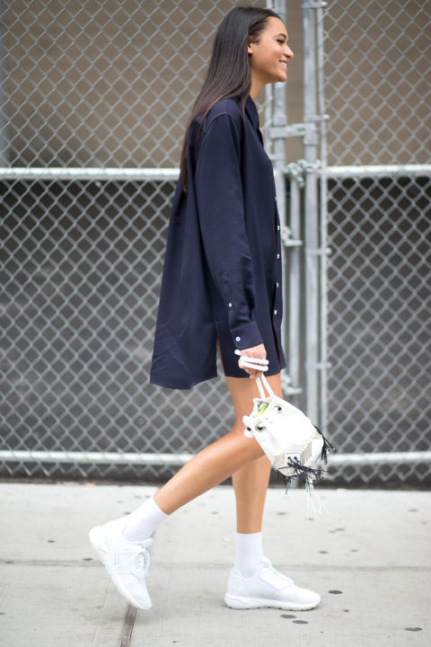 hbz-street-style-nyfw-ss2016-day1-10
